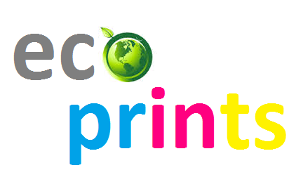 ecoprints